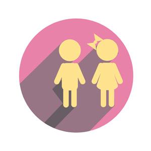 12. POR LA MEJORA DE LA EDUCACIÓN INFANTIL