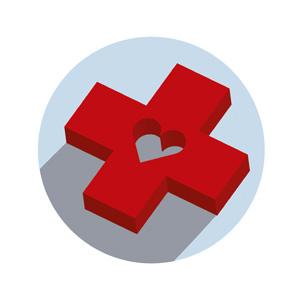 10. ACCIÓN SINDICAL EN SALUD LABORAL Y SOSTENIBILIDAD AMBIENTAL EN EL ENTORNO EDUCATIVO