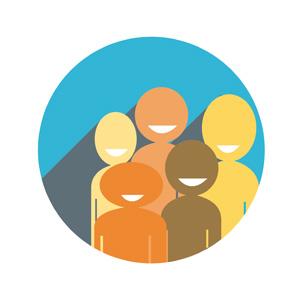 8. POR UNA EDUCACIÓN INCLUSIVA, POR LA COMPENSACIÓN DE DESIGUALDADES Y LA ATENCIÓN A LA DIVERSIDAD